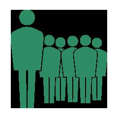 persoonlijke effectiviteit en leiderschap