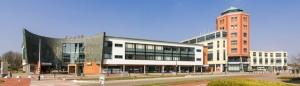 Forum-Heerhugowaard-300x86.jpg