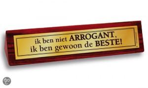 niet-arrogant-gewoon-de-beste-300x179.jpg